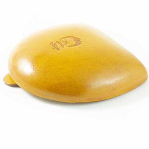 tacco giallo